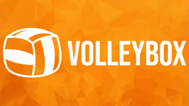Official Volleyball Rules 2013-2016