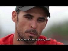 FIVB Heroes: Adrian Gavira & Pablo Herrera
