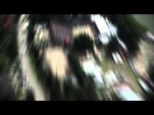 Beach Volleyball World Championship 2013 (Trailer)