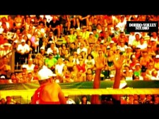 Beach Volleyball World Championships 2013 (Highlights)