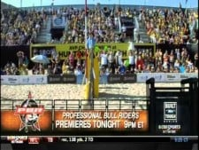 AVP Volleyball 2013 Huntington Beach Men's Final