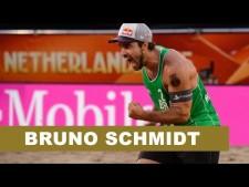 Best of 2015: Bruno Schmidt