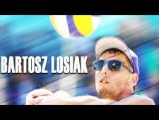 Bartosz Łosiak
