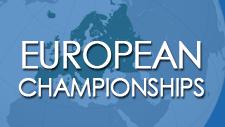 FIVB Beach Volleyball World Championship 2013 (Women)