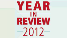Volleyball-Movies.net in 2012: The Year in Review