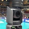 FIVB increases spectator experience with new Challenge System
