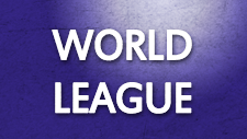 Join World League 2016 prediction game!