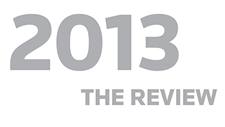 Volleyball-Movies.net in 2013: The Year in Review