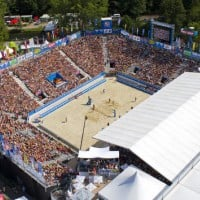 Arena Klagenfurt