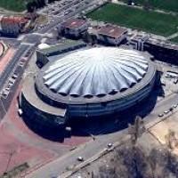Palais des Sports de Gerland