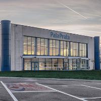 PalaPrata