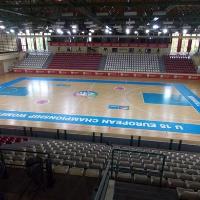 Generali Aréna