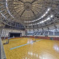 CNA Arena