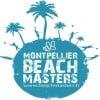 Mtp-Beachmasters