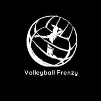 volleyballfrenzy