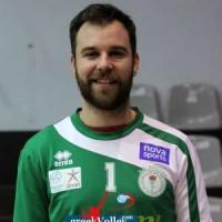 Manolis Dimitriadis