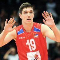 Nikola Rosić