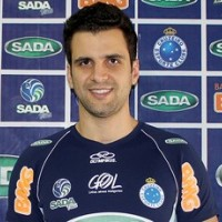 Rogério Fernandes