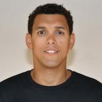 Rodrigo Alves Dos Santos