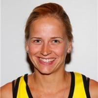 Marleen van Iersel