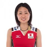 Natsumi Fujita