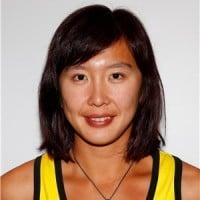 Yuan Yue