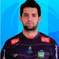 Vivalde Alves da Silva
