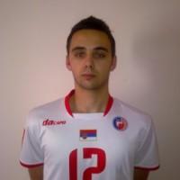 Igor Subotić