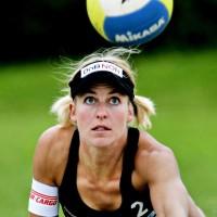 Ingrid Torlen