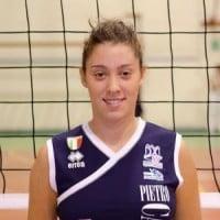 Marianna Ferrara