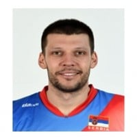 Ivan Kostić