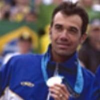 José Marco de Melo
