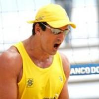 Roberto Lopes da Costa