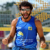 Jorge Ferreira Terceiro