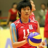 Shih-Ting Chen