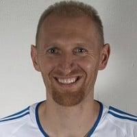 Marek Pakosta