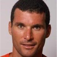 Paulo Emílio Silva Azevedo