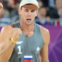 Sergey Prokopyev