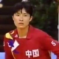 Fang Ma