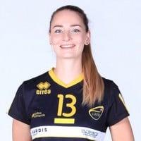 Marion Gauthier-Rat