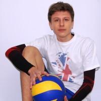 Dawid Furmański