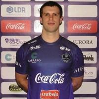 Pedro Luiz Putini Filho