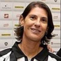 Ana Richa