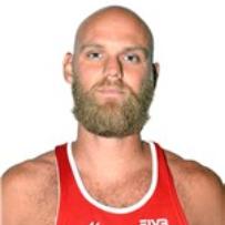 Stefan Gunnarsson