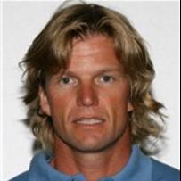 Björn Maaseide