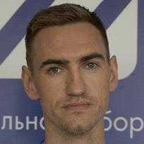 Roman Egorov