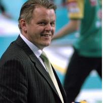 Leszek Dejewski