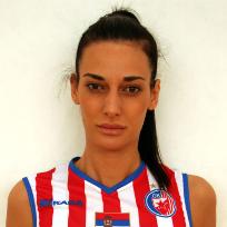 Kristina Djurić