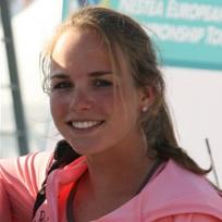 Danielle Remmers