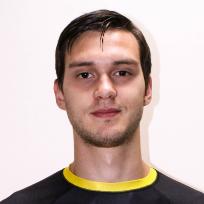 Ignat Danilov